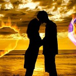 Online love spells astrology predictions