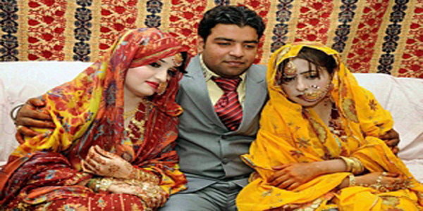 Online love or arranged marriage problem specialist astrologers