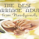 Online solution astrology for love life marriage advice