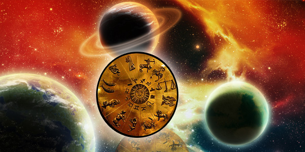 Free astrology consultation services advice online in India