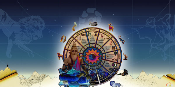 Know about Vedic Astrology-An Ancient Hindu Form of Astrology