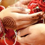 Is Horoscope toning For Marriage A Necessity