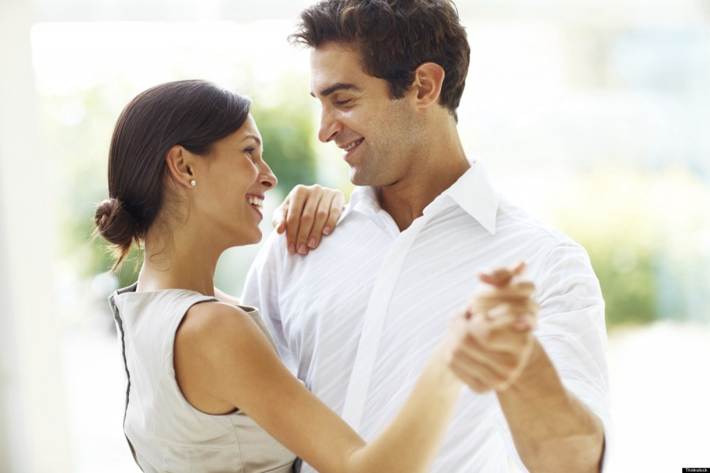How to make happy and successful love life between spouses?