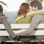 Get-rid-extra-marital-affair-get-him-back-with-astrology