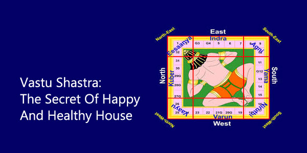 The-Secret-Of-Happy-And-Healthy-House