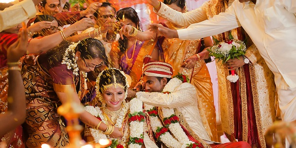 Astrological Miraculous Remedies for Early Marriage