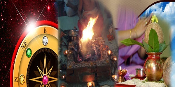 Auspicious Events In The Month Of Jyeshtha