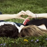 Get my lost your love back by astrology services