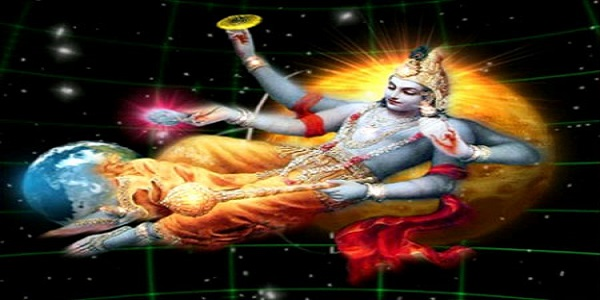 Nirjala Ekadashi-Importance, Story and Observing Ekadashi