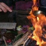 Simple Method Of Doing Yagna At Home