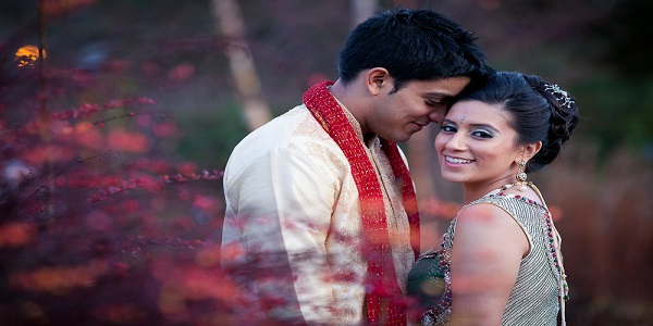 Blessing Of Vastu For A Happy Married Life