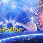 Remove Negative Energy From Your Life By Astrology