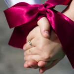 Enhance love-Romance in Married Couple by Using Feng Shui