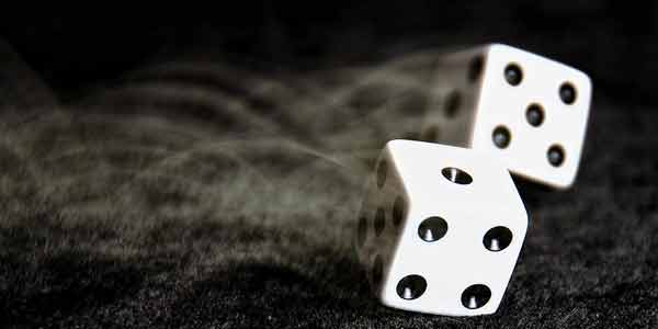 Find-Your-Lucky-Number-And-Try-Your-Luck