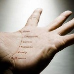 How Palm or Hand Indicates For Intellectual Behavior