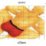 Vastu Purusha-Its Importance and Significance