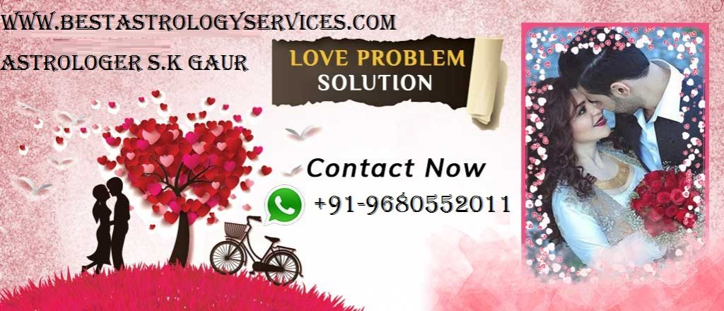 Get Lost Love Back In Chennai | Astrologer Pandit ji Baba ji | India